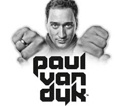 Paul Van Dyk - Live @ Rosenmontags Rave - 02-Nov-2002