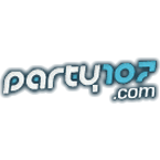 Party107