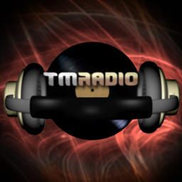 Djafar - Bloody Rhythms 048 on TM radio - 19-Aug-2014