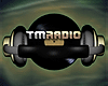 Djafar - Bloody Rhythms 044 on TM Radio - 15-Nov-2013