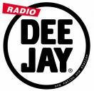 Guy J - Computer Musik on Radio Deejay - 06-Feb-2010
