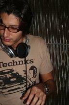 Velilla DJ Profile Picture