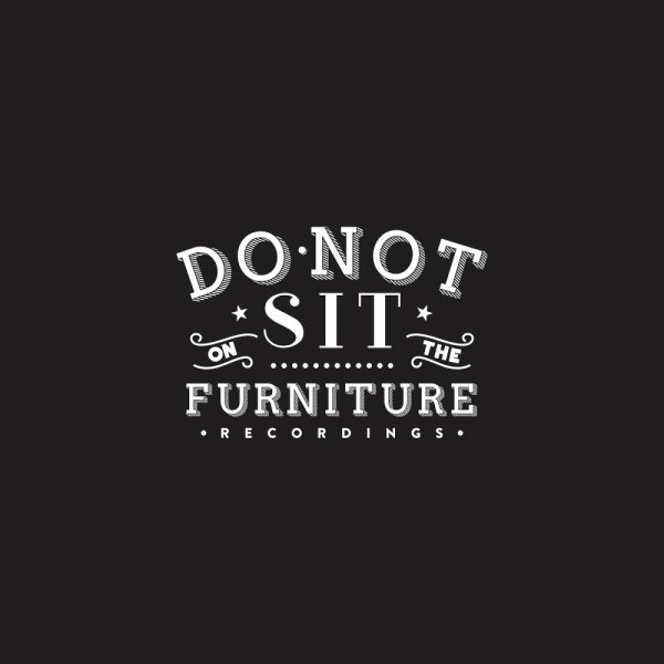 Behrouz - Live @ Do Not Sit On The Furniture, Birthday Special (MIami) - 12-Apr-2020