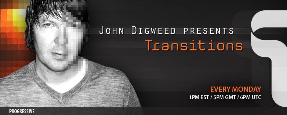 John Digweed & Kaiserdisco - Transitions #670 - including Live in Rosario 17/03/2017 - 03-Jul-2017