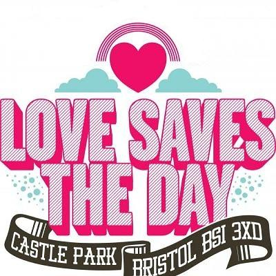 Hot Since 82 - Live At Love Saves The Day 2018, Eastville Park (Br�stol, UK) - 27-May-2018