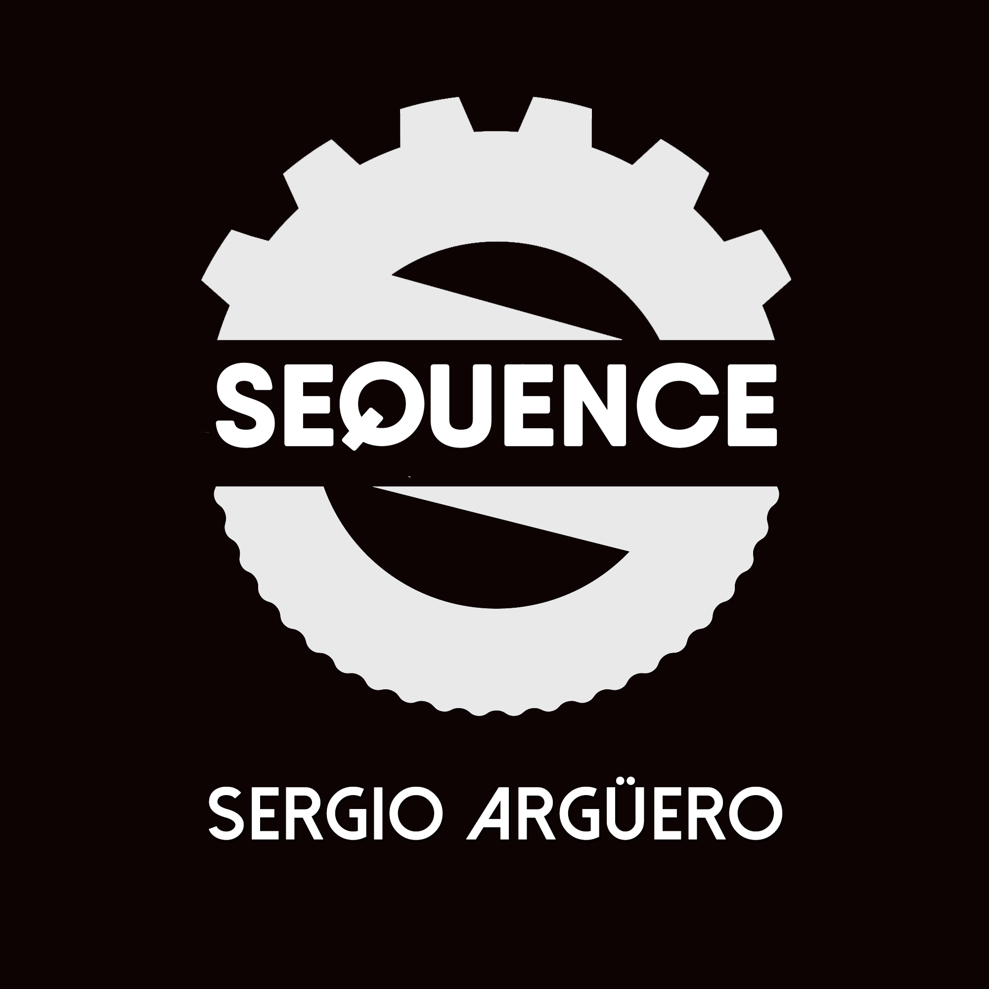 Sergio Arguero, Robert Babicz, Ian Dillon, Dynamic Illusion - Sequence 146 on TM Radio - 31-Dec-2017