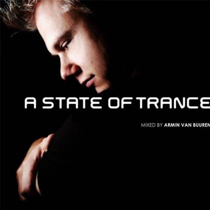 Trance buuren download armin mp3 state 2014 van of