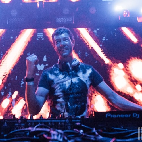 Jody Wisternoff - DJ Mix - April 2018