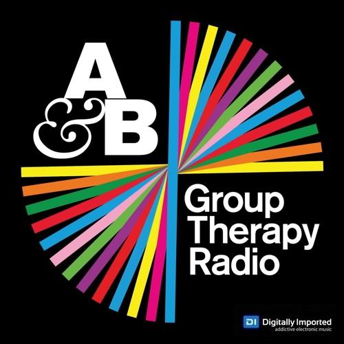 Above and Beyond  - Group Therapy 276 (Guest Paul Arcane) - 30-Mar-2018