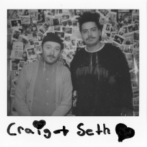 Seth Troxler and Craig Richards - Beats In Space 925 - 13-Feb-2018