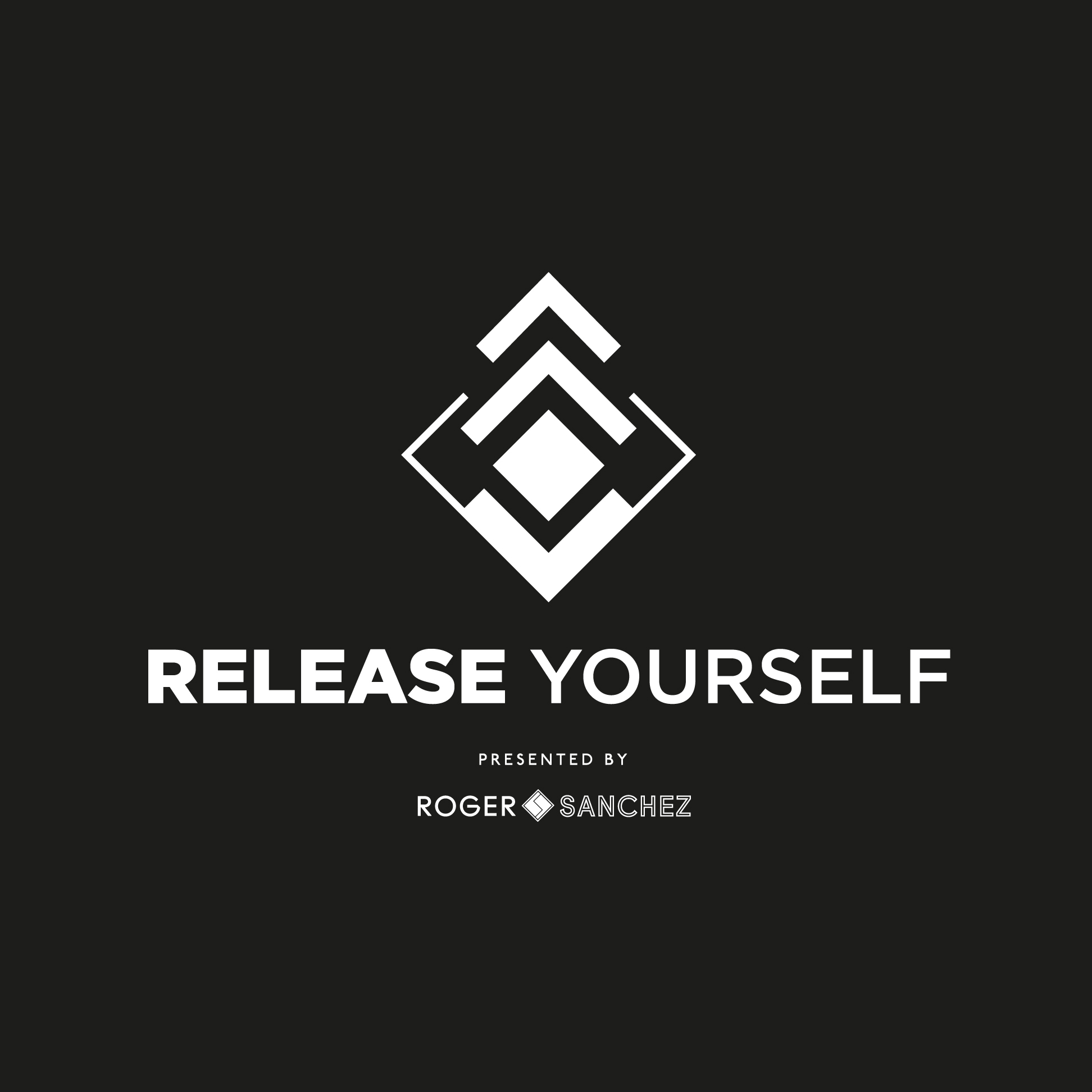 Roger Sanchez - Release Yourself 858 (live at Undr The Watr, Epic Pool Miami, MMW) - 01-Apr-2018