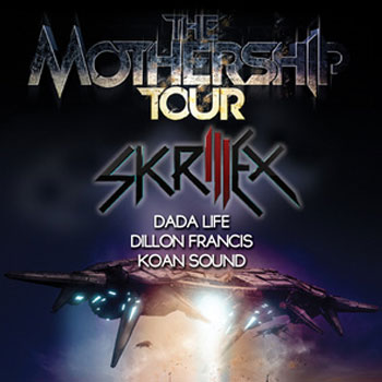 Try out ft it skrillex alvin risk download imma