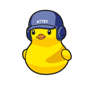 Attoy's profile picture