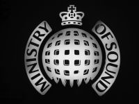 Gabriel & Dresden - Classics Only, Live From Ministry Of Sound (London) - 20-May-2016