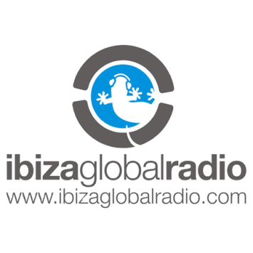 Marco Bailey B2B Jeremy Olander B2B Sasha - Resistance on Ibiza Global Radio - 05-Sep-2017