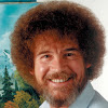 bobross's profile picture