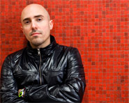 Chus and Ceballos - In Stereo 261 Incl Technasia Guestmix - 17-Aug-2018