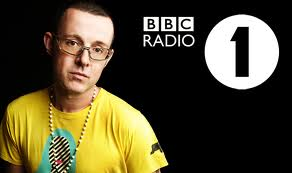 Judge Jules, Pete Tong - Radio1 Show & Essential Selection - May 1998